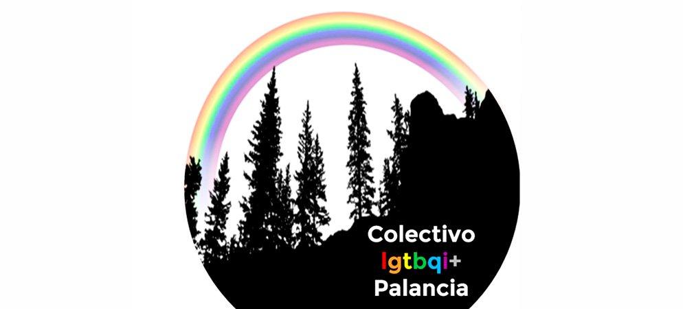 Surge en Teresa el colectivo LGTBQI+Palancia