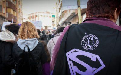 Mancomunidad del Alto Palancia programa actividades por el Día de la Mujer