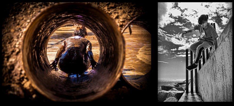 Fallo del Certamen de Fotografía 8M de Segorbe