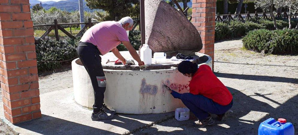 Altura contratará a 7 desempleados jóvenes con ayuda de la Generalitat