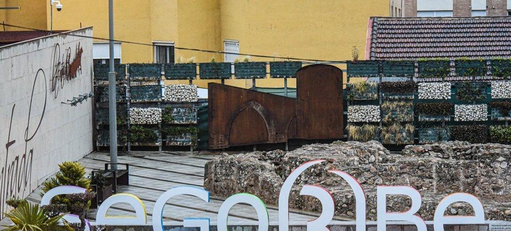 Más de 1000 turistas pasaron por la Tourist Info de Segorbe en Semana Santa