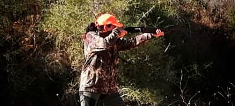 La Guardia Civil cambia la forma de contacto con los propietarios de armas