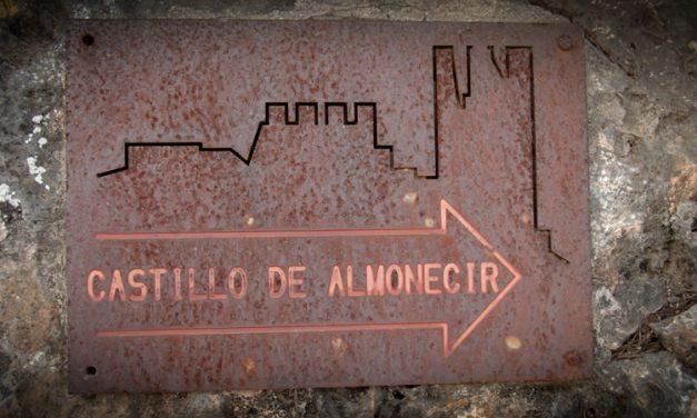 Castillo de Almonecir amplía el plazo de presentación del Concurso Fotográfico