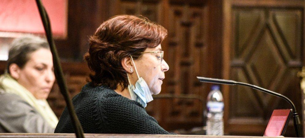 Mouriño dice que Diputación ayuda ahora a Segorbe más que antes