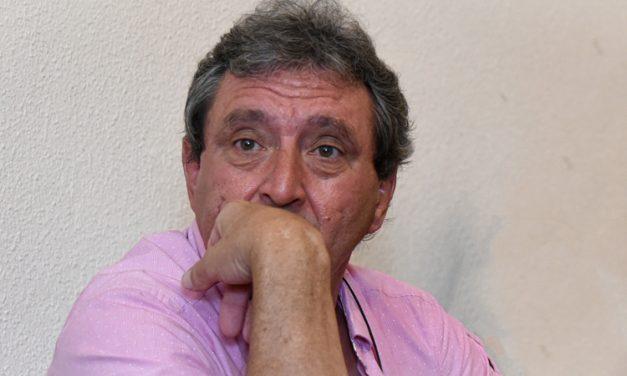 Jesús Navarro dimite como concejal en Jérica