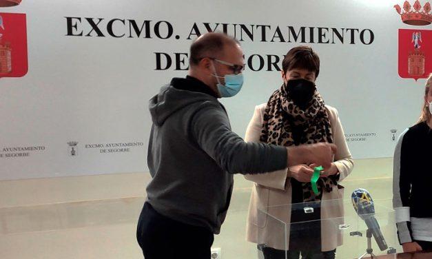 El Ayuntamiento reparte 6 premios para gastar en las tiendas de Segorbe