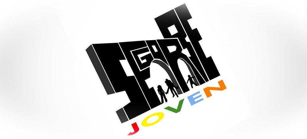 Isabel Zarzoso Magdalena gana el Concurso del logo de Segorbe Joven
