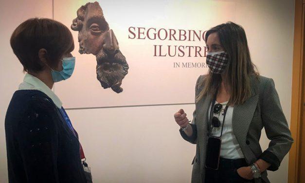 Entrada gratis a los museos de Segorbe
