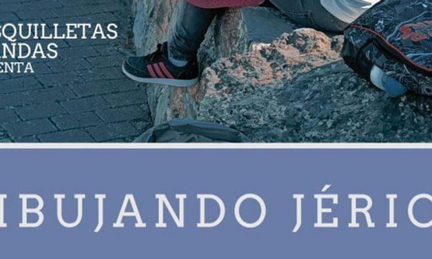 El Socós de Jérica acoge una exposición de estudiantes de 4º de primaria