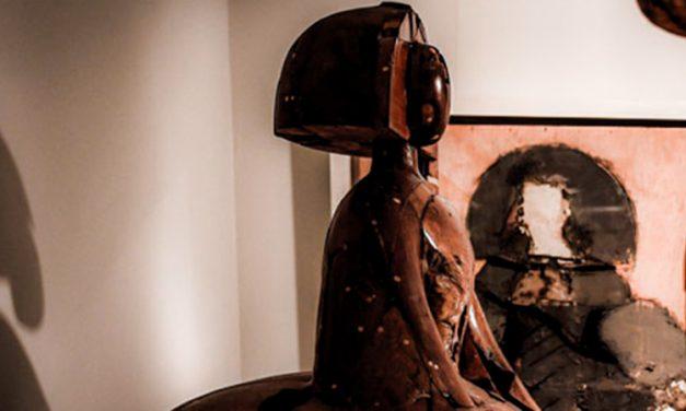 Altura mejora y amplia los premios del concurso de arte Manolo Valdés