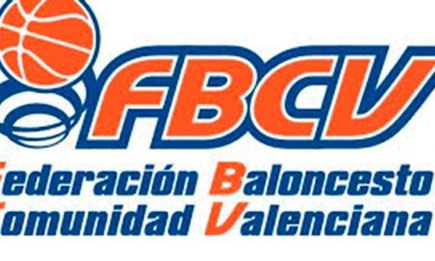 Segorbe acoge el torneo de las selecciones autonómicas infantiles de CV, Cataluña y Aragón
