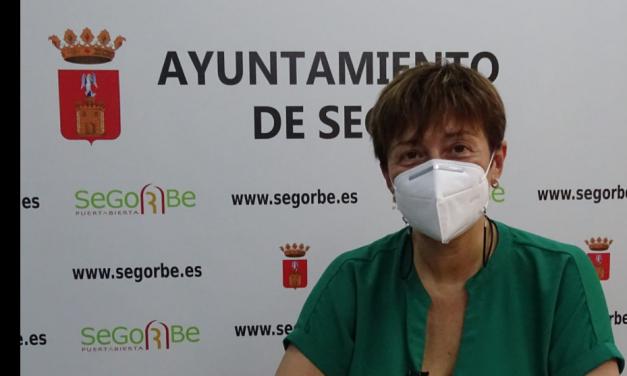 PSPV acusa a Climent de utilizar las redes sociales municipales para usos partidistas