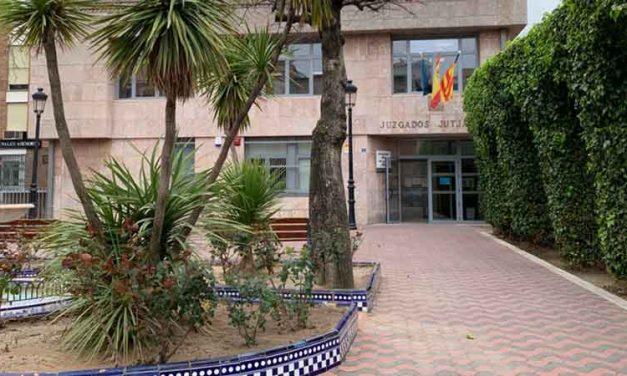 Guardia Civil investiga la pelea con 2 jóvenes heridos ocurrida en Castellnovo