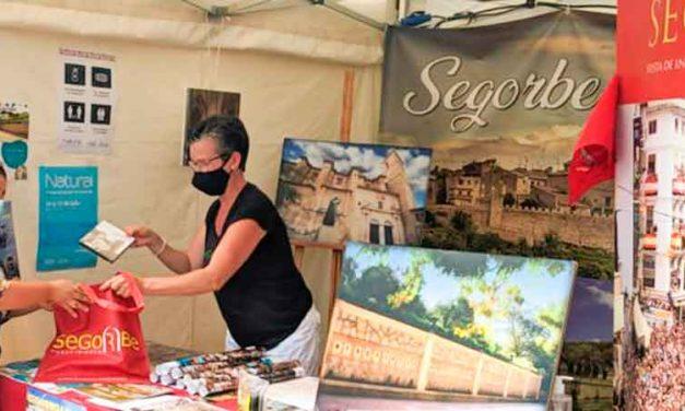 Segorbe recibe 12.000 € de ayuda para fiestas y turismo
