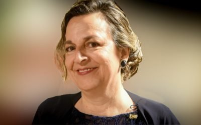 La segorbina Gemma Fajardo nueva Secretaria Autonómica de Justicia