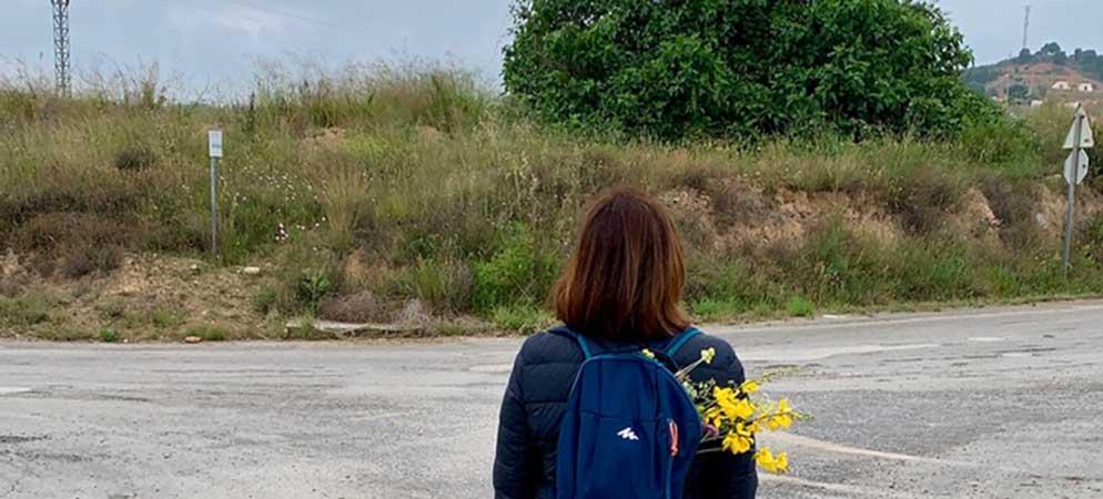 Jóvenes de la comarca empiezan el domingo un proyecto formativo europeo